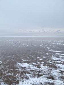2013-01-27 Svalnäs